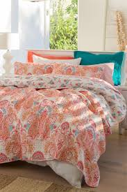 Bedroom Ideas New Zealand 39 Best Pillows Images On Pinterest Cushions Cactus And Cute