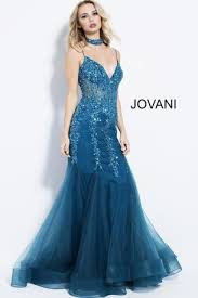 prom dress stores in atlanta prom dresses atlanta cc s of rome