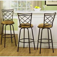 dining room fantastic bar stools ikea for home furniture ideas