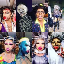 10 denver drag queens you need to follow on instagram 303 magazine