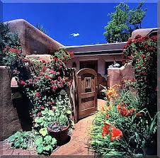 New Mexico travel organizer images Best 25 new mexico homes ideas new mexico style jpg