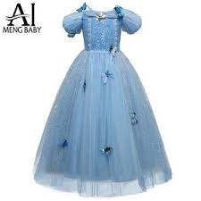 ai meng baby halloween dress disguise cosplay costumes for