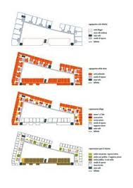 271 best architectural diagrams images on pinterest architecture