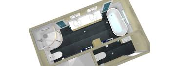 Designing A Bathroom Floor Plan Bathroom Designer We Design Your New Bathroom