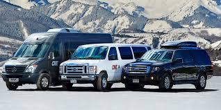 Colorado travel express images Denver to breck colorado mountain express breckenridge colorado jpg