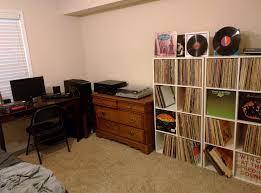 apartment bedroom interior design idea decorate a small setup