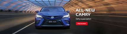 car toyota new cars toyota australia prices service centres dealers test