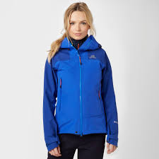 mountain equipment winter jackets clothing camping gear blacks