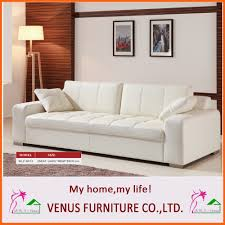 Used Living Room Furniture by Used Leather Sofa Used Leather Sofa Suppliers And Manufacturers
