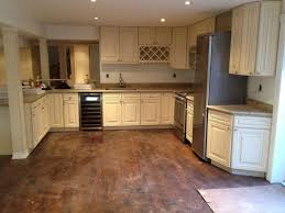 Kitchen Cabinets Toronto Welcome To Hl Cabinets