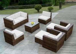 Outdoor Patio Furniture Houston Brilliant Houston Patio Furniture Home Design Pictures Enchanting