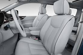 minivan nissan quest interior 2015 nissan quest reviews and rating motor trend
