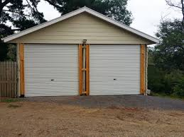 door design shed door design diy building tips blueprints entry