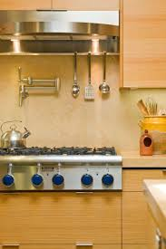 Yellow Cabinets Kitchen 63 Best Kitchen Appliances Stoves Wall Ovens Refrigerators Dish