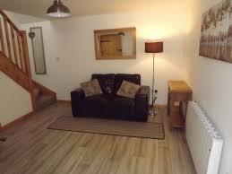 Laminate Flooring South Wales Station Lodge Two Bedroom Lodge Tondu Bridgend South Wales