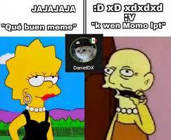 Hola Meme - hola meme subido por danieldx memedroid
