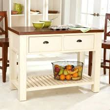 mobile islands for kitchen mobile kitchen islands mydts520