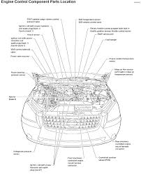 nissan altima engine replacement cost altima it cost me to replace my crank sensor and is it something i