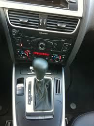 review 2011 audi a5 2 0 tfsi quattro tiptronic coupe autosavant