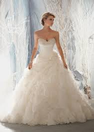 robe de mariage 2015 les 10 plus belles robes de mariée 2015