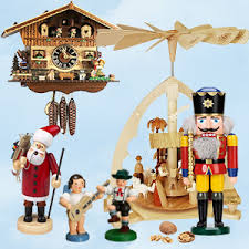 German Christmas Decorations Shop by German Online Store Shop German Gifts Foods U0026 Products