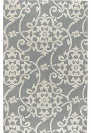 Lowes Area Rug Sale Lowe S 10 Area Rug Sale Free Shipping To Store Saving The