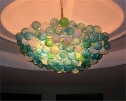 Chandeliers Manufacturers Commercial Chandeliers Suppliers Best Commercial Chandeliers