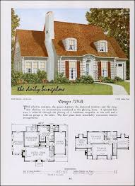 charming cape house plan 81264w 823 best house images on house floor plans