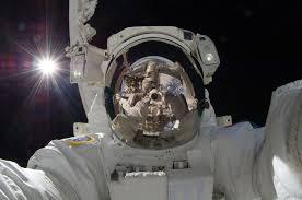 space selfie wikipedia