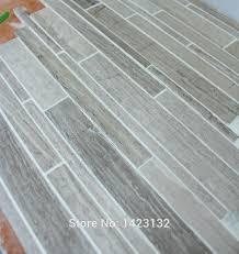 Natural Stone Bathroom Tile - gray natural stone tile techieblogie info