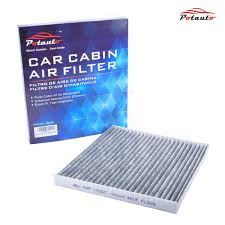 amazon com potauto map 1026c heavy activated carbon car cabin air