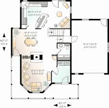 guest cottage floor plans home plans with guest house new e room guest house plans home deco