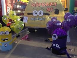 Despicable Minions Halloween Costume 35 Minions Images Minion Party Minion