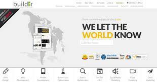 Design Firm Names Buildrr Best Ecommerce Web Design Firms