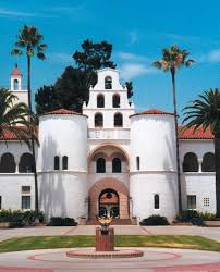 San Diego State University   Applying to SDSU   US News Best Colleges