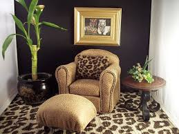 Animal Print Bedroom Decor 16 Leopard Print Living Room Ideas Hobbylobbys Info