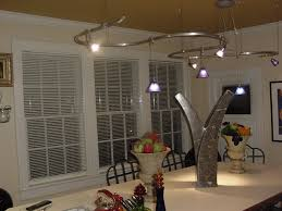 track lighting in the kitchen top 25 ideas to spruce up the kitchen decor in 2014 qnud
