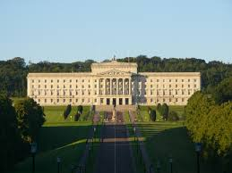 home design group ni parliament buildings northern ireland wikipedia