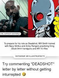Army Ranger Memes - 25 best memes about army ranger army ranger memes