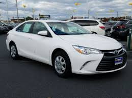 pre owned toyota camry for sale used toyota camry for sale carmax