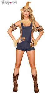 Marine Halloween Costume Womens Halloween Costumes 2013