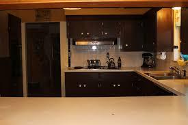 Kitchen Design Backsplash Interior Design Dark Rustoleum Cabinet Transformations With Tile