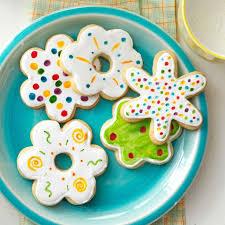 315 best cookies images on pinterest chocolate sugar cookies