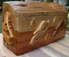 themed jewelry box wood jewelry box puzzle jewelry box eagle rock trading post
