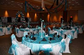 quinceanera decorations for tables quinceanera pictures ideas quinceanera table decoration and