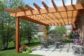 Attached Pergola Plans by Carport Plans Attached To House House Design Plans