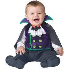 Bow Tie Halloween Costumes Baby Vampire Infant Halloween Costume Walmart