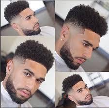 how to cut bi racial boys hair styles 612 best wavy cuts images on pinterest black boys haircuts hair612