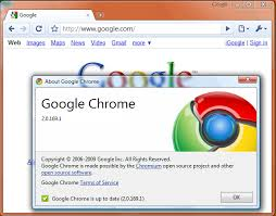 google chrome download free latest version full version 2014 google chrome 38 beta download free latest version full softwares