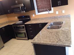 giallo ornamental light granite giallo ornamental granite countertop kitchen bathroom countertops